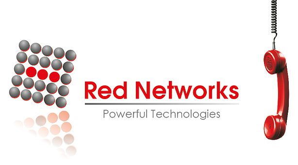 rednetworks