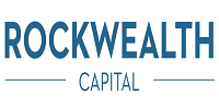 Rockwealth Capital